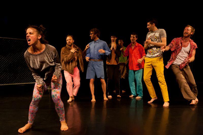 k.dance-2012-08-24-1100-d31611cf9cba7ae35222bda0bdb8888d